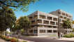 A vendre Montpellier 343593355 Senzo immobilier