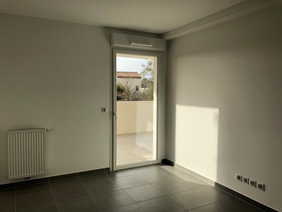 A louer Saint Jean De Vedas 343593360 Senzo immobilier