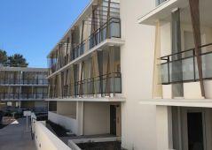A louer Saint Jean De Vedas 343593361 Senzo immobilier