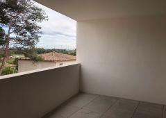 A louer Saint Jean De Vedas 343593362 Senzo immobilier