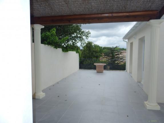 A vendre Saint Andre De Sangonis 343593373 Senzo immobilier