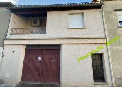 A vendre Saint Andre De Sangonis 343593387 Senzo immobilier