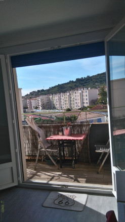 A vendre Clermont L'herault 343593389 Senzo immobilier