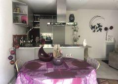 A vendre Castelnau Le Lez 343593390 Senzo immobilier
