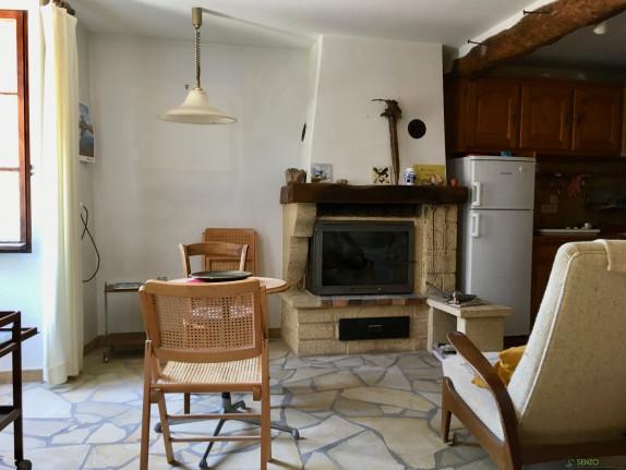A vendre Poujols 343593391 Senzo immobilier