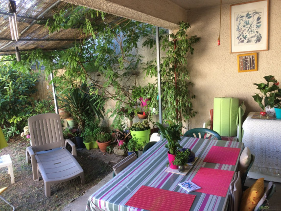 A vendre Lodeve 343593393 Senzo immobilier