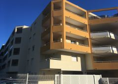 A vendre Montpellier 343593396 Senzo immobilier