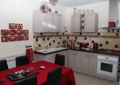 A vendre Saint Felix De Lodez 343593402 Senzo immobilier