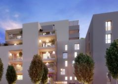A vendre Montpellier 343593416 Senzo immobilier
