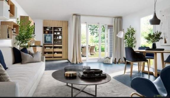 A vendre Castelnau Le Lez 343593418 Senzo immobilier