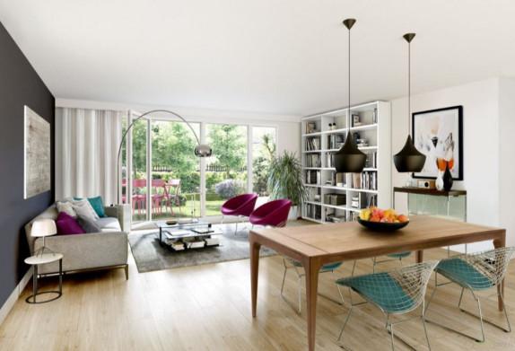 A vendre Castelnau Le Lez 343593419 Senzo immobilier
