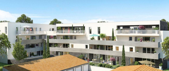 A vendre Montpellier 343593420 Senzo immobilier