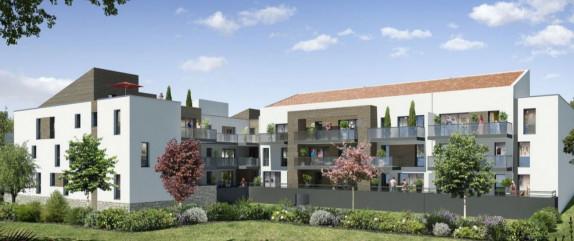A vendre Saint Bres 343593421 Senzo immobilier