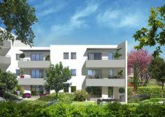 A vendre Castelnau Le Lez 343593426 Senzo immobilier