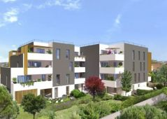 A vendre Montpellier 343593427 Senzo immobilier