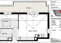 A vendre Toulouse 343593444 Senzo immobilier
