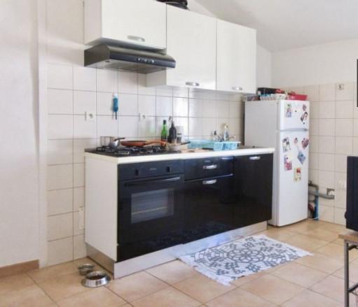 A vendre Aigues Mortes 343593452 Senzo immobilier