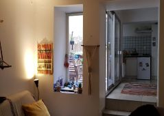 A vendre Montpellier 343593453 Senzo immobilier
