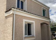 A vendre Saint Andre De Sangonis 343593457 Senzo immobilier