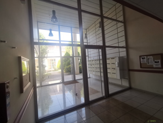 A louer Clermont L'herault 343593462 Senzo immobilier