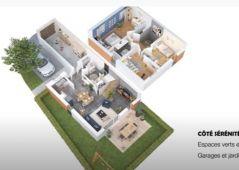 A vendre Toulouse 343593464 Senzo immobilier