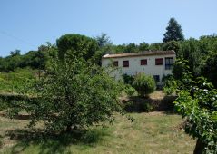 A vendre Lodeve 343593467 Senzo immobilier