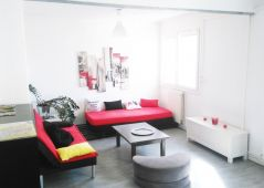 A vendre Clermont L'herault 343593477 Senzo immobilier