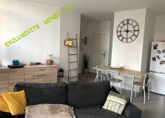 A vendre Saint Andre De Sangonis 343593479 Senzo immobilier