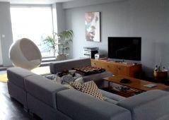A vendre Montpeyroux 343593486 Senzo immobilier