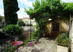 A vendre Saint Andre De Sangonis 343593487 Senzo immobilier