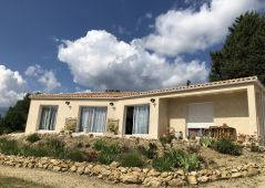 A vendre Lodeve 343593491 Senzo immobilier