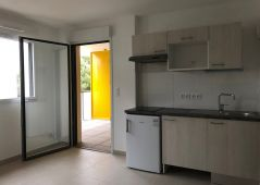 A louer Montpellier 343593492 Senzo immobilier