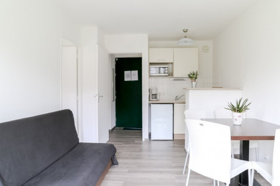 A vendre Honfleur 343593507 Senzo immobilier