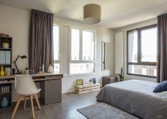 A vendre Dijon 343593508 Senzo immobilier