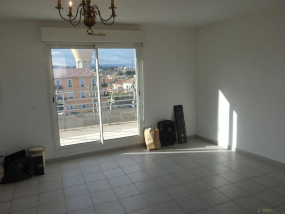A vendre Saint Andre De Sangonis 343593527 Senzo immobilier