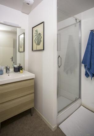 A vendre Dijon 343593531 Senzo immobilier