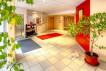 A vendre Saint Etienne 343593533 Senzo immobilier