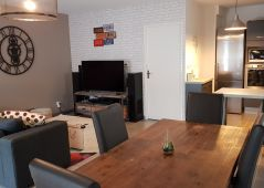 A vendre Montpellier 343593535 Senzo immobilier