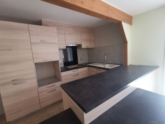 A vendre Lodeve 343593549 Senzo immobilier