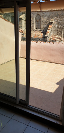 A vendre Clermont L'herault 343593556 Senzo immobilier