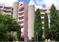 A vendre Montpellier 343593572 Senzo immobilier
