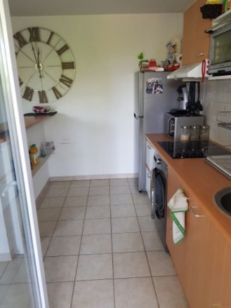 A louer Clermont L'herault 343593615 Senzo immobilier
