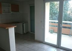 A louer Clermont L'herault 343593618 Senzo immobilier
