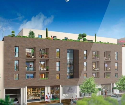 A vendre Juvignac 343593620 Senzo immobilier