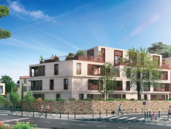 A vendre Montpellier 343593621 Senzo immobilier