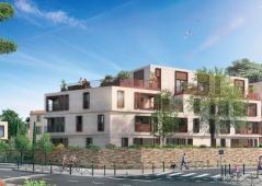 A vendre Montpellier 343593622 Senzo immobilier