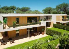 A vendre Castelnau Le Lez 343593624 Senzo immobilier