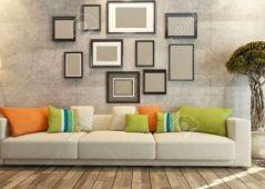 A vendre Castelnau Le Lez 343593626 Senzo immobilier