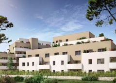 A vendre Montpellier 343593627 Senzo immobilier