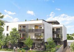 A vendre Castelnau Le Lez 343593629 Senzo immobilier
